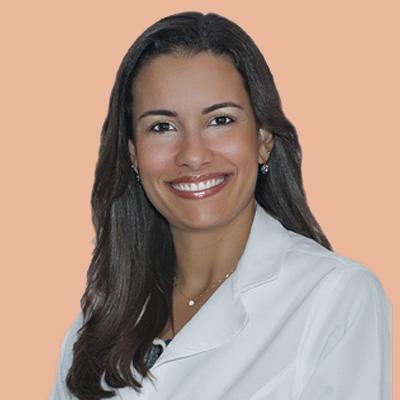 Dra-Karla-Carvalho