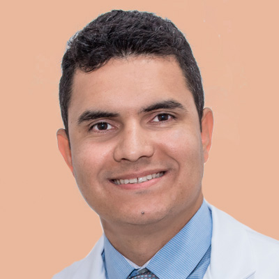 dr.diego-andrade